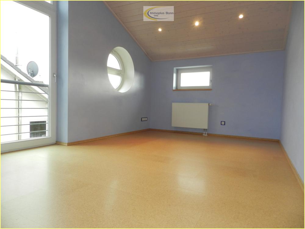 1.OG Schlafzimmer 3