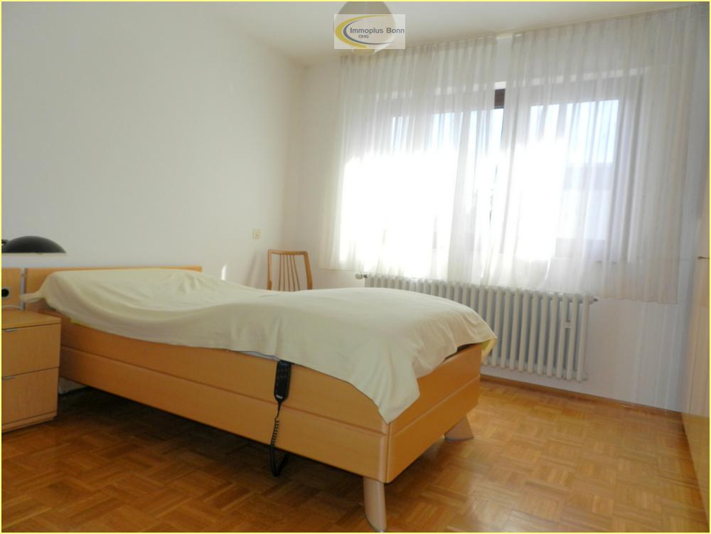 1.OG Schlafzimmer 4