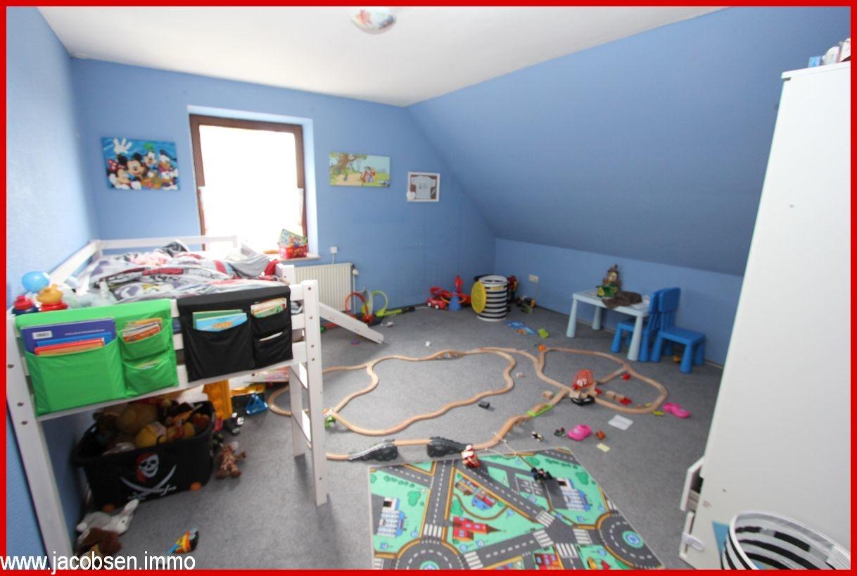 WE 2 Kinderzimmer DG