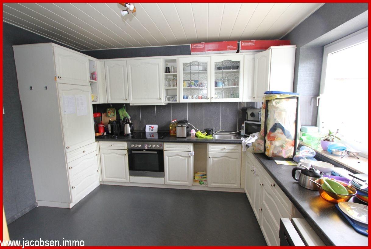 WE 2 Küche