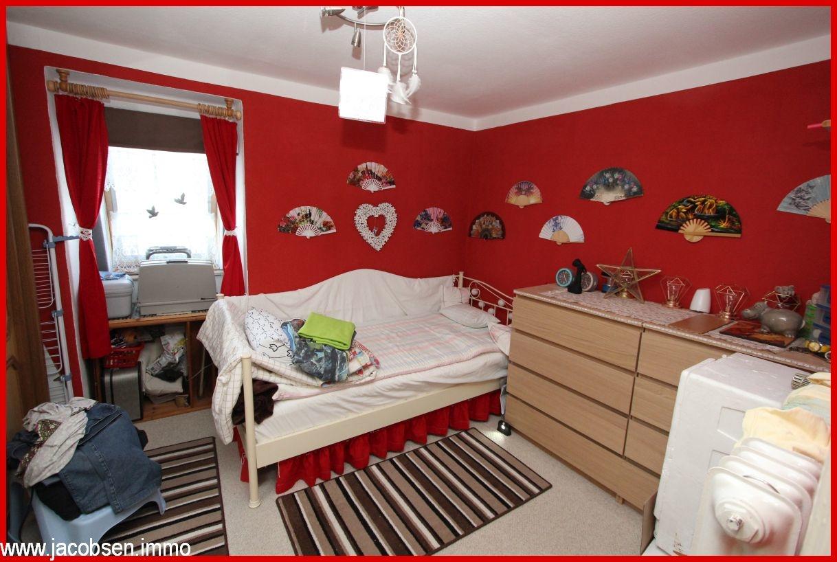 WE 3 Schlafzimmer
