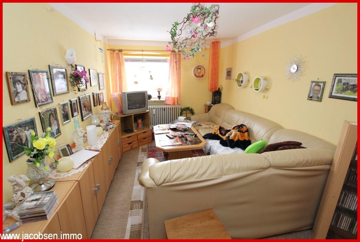WE 3 Wohnzimmer