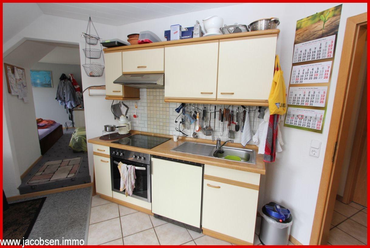 WE 4 Küche
