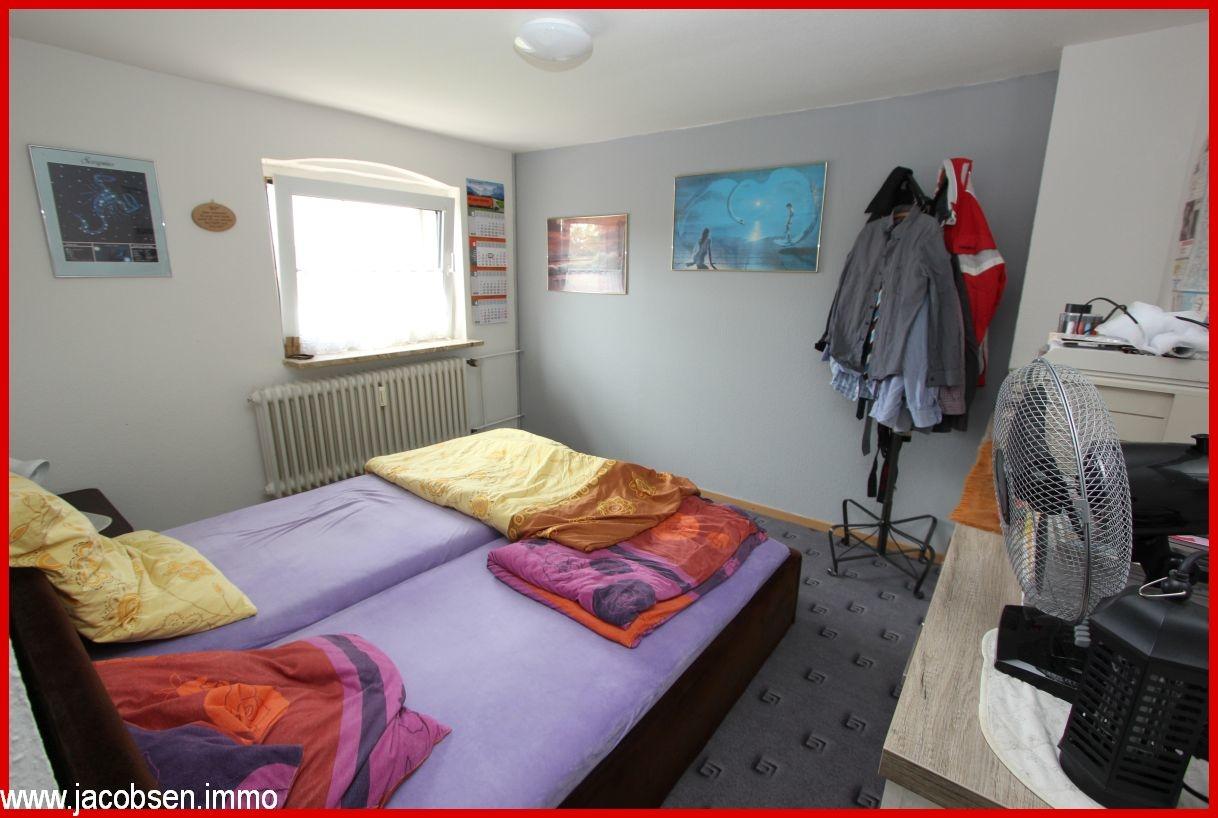 WE 4 Schlafzimmer