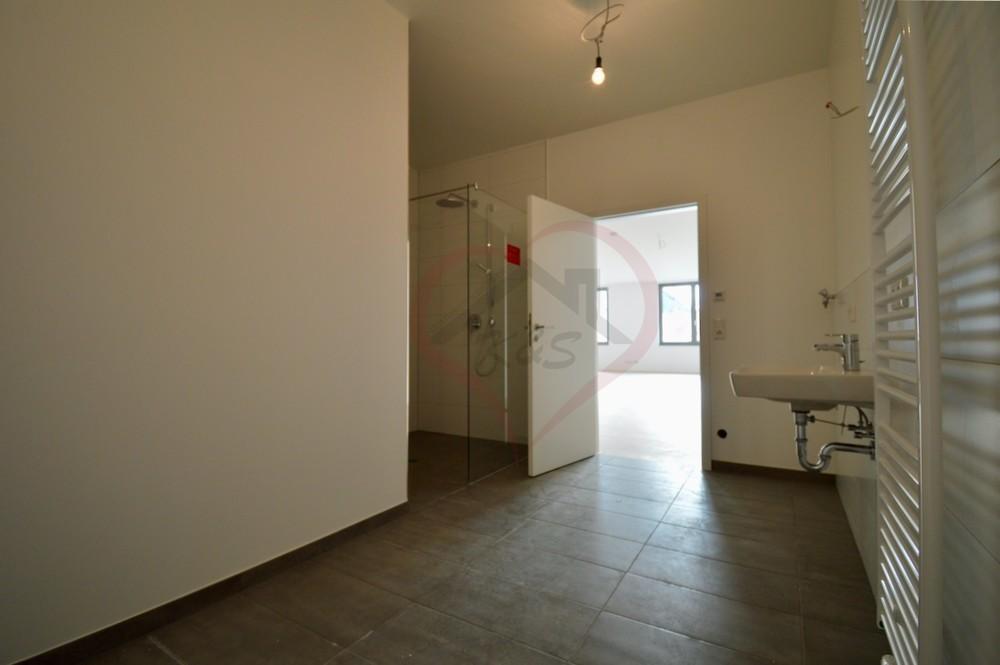 WE 1 Badezimmer (1)