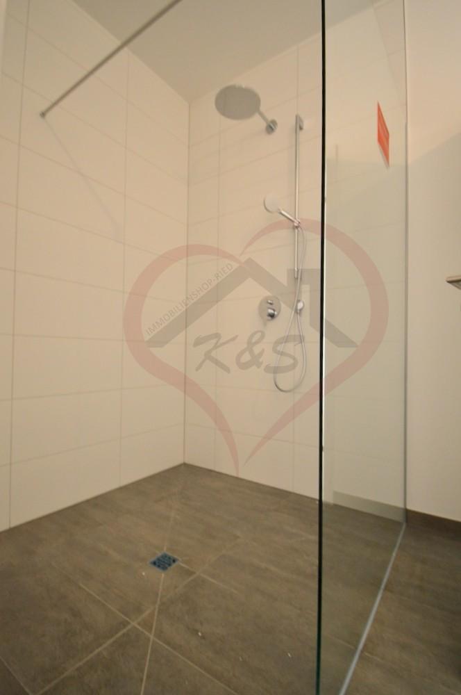 WE 1 Badezimmer (3)