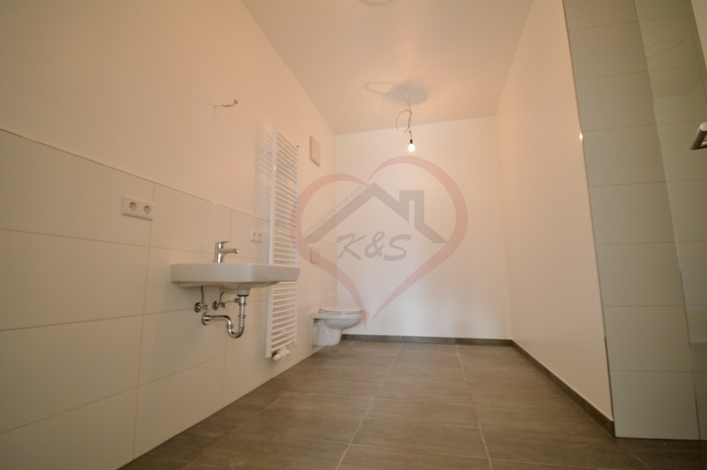 WE 1 Badezimmer (5)