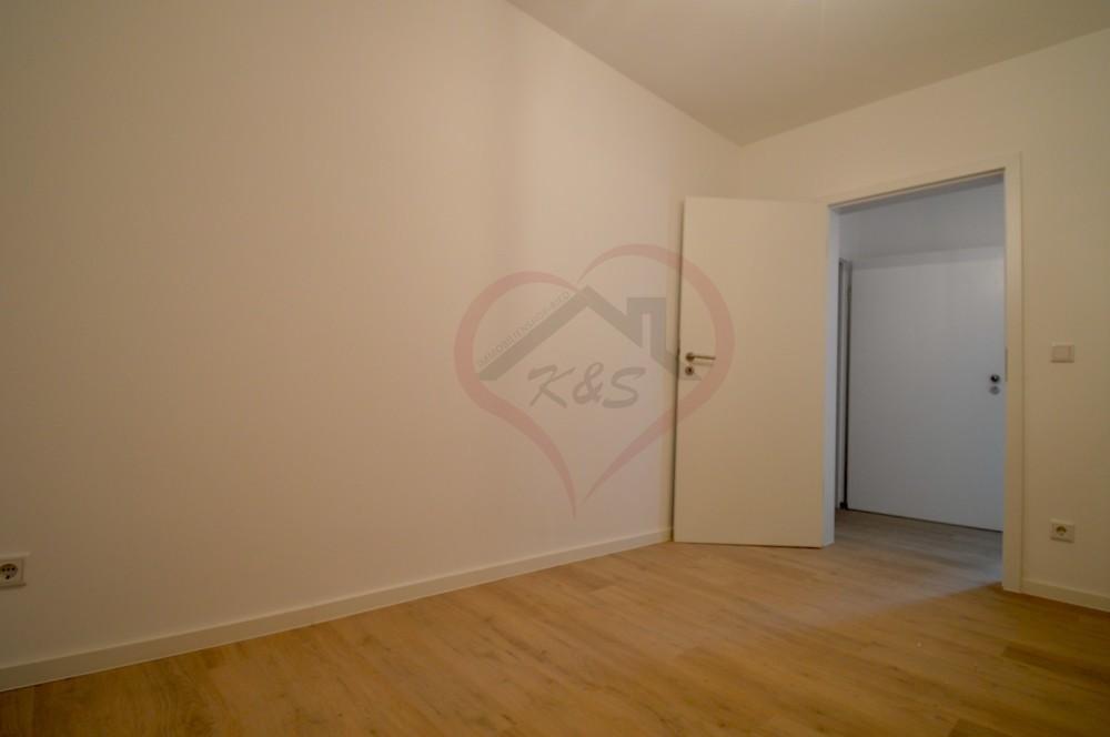 innenliegendes Zimmer/begehbarer Kleiderscchrank (1)