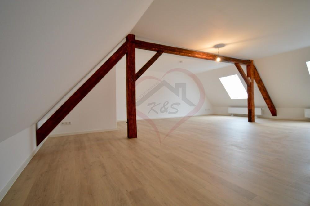 Studio (1)