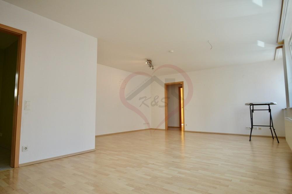 Wohn-: Esszimmer (1)