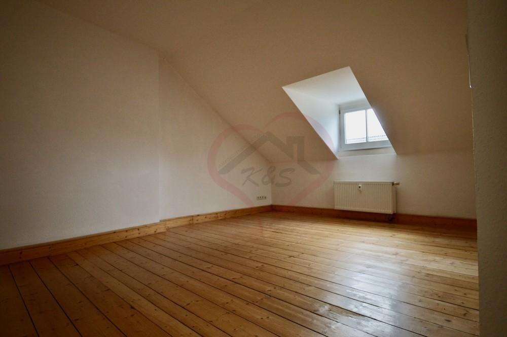 Whg.3 - Wohnzimmer (1)