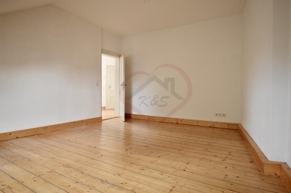 Whg.3 - Wohnzimmer (2)