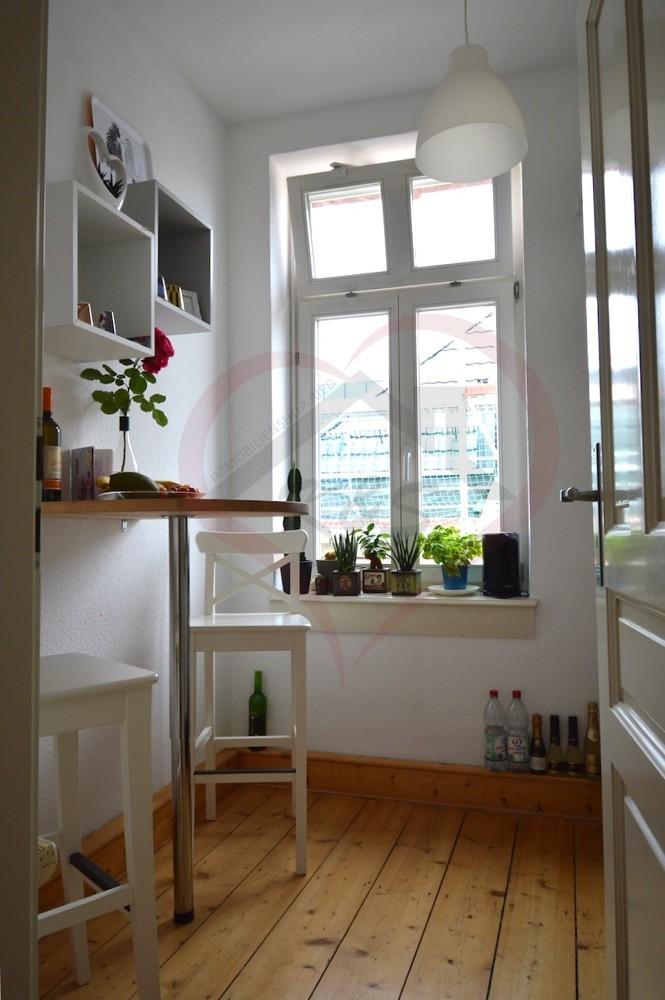 Whg.4 - Küche (1)