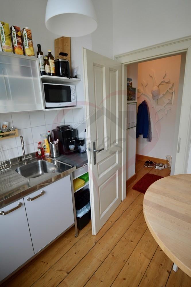 Whg.4 - Küche (2)