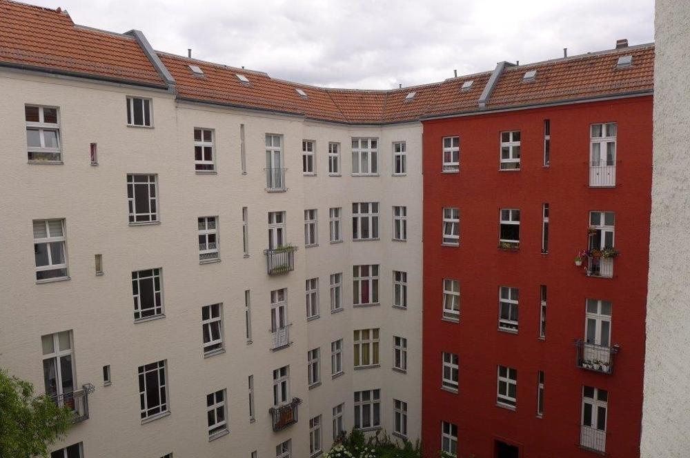 Rückfassade_Dach