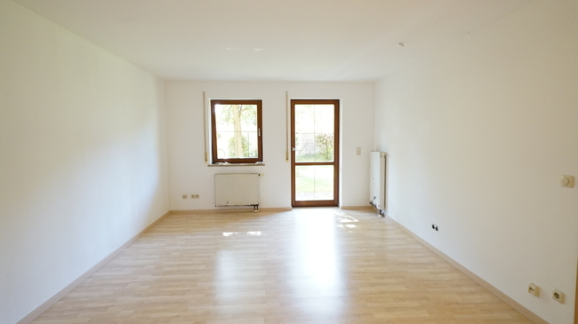 Wohnzimmer1.