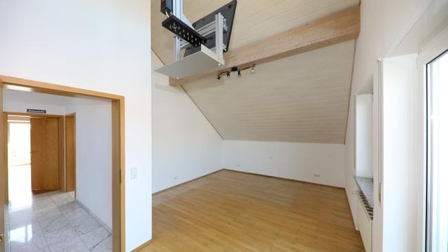 Zimmer 2 OG_a