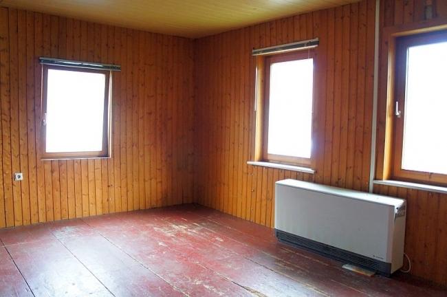 OG. Zimmer 2