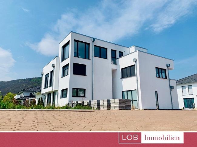 LOB Immobilien