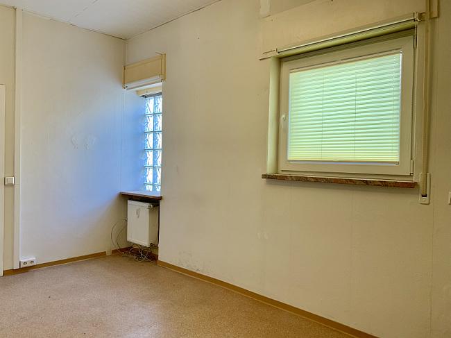 Bürozimmer 2
