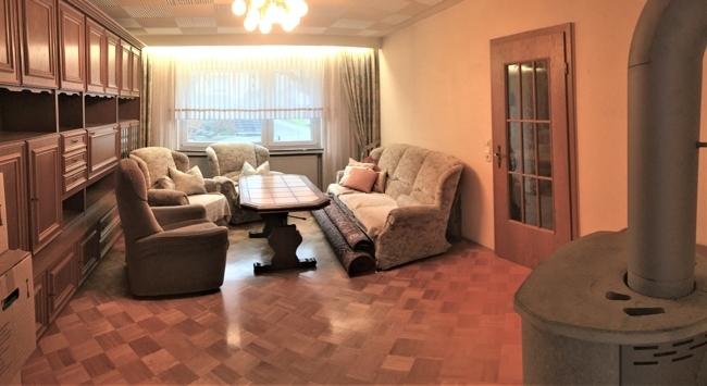 EG-Wohnzimmer
