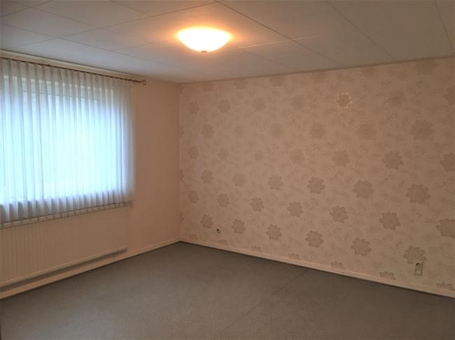 OG- 5.Zimmer