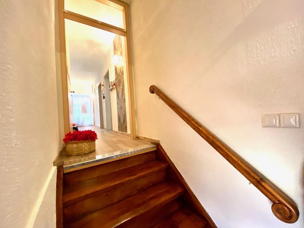 Wohnung 1 Treppenaufgang 2