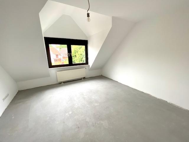Dachgeschoss Ansicht 5