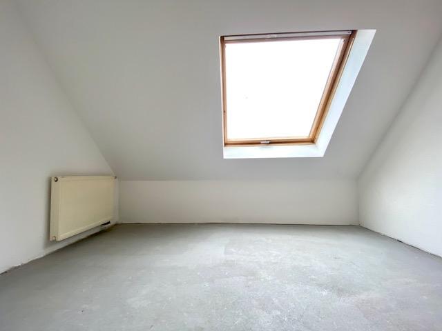 Dachgeschoss Ansicht 4