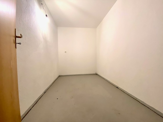 Lagerraum 2