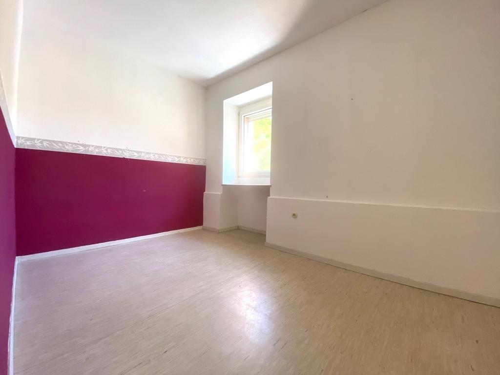 Wohnung 1 Teilansicht 2