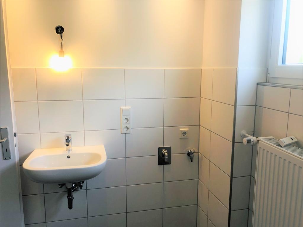 Tageslichtbad, Bild 2