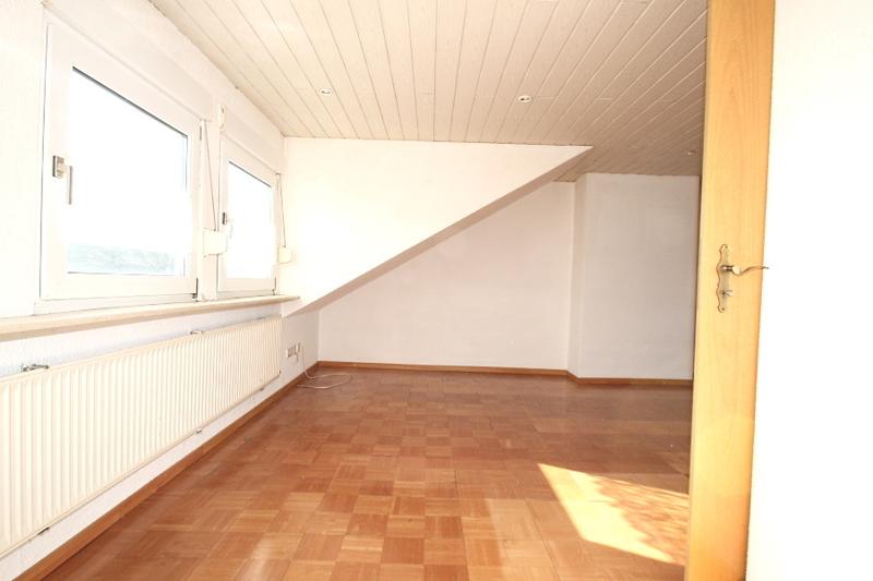 Dachgeschoss Bild 3