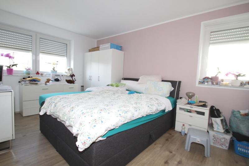 Wohnung 3/Kinderzimmer