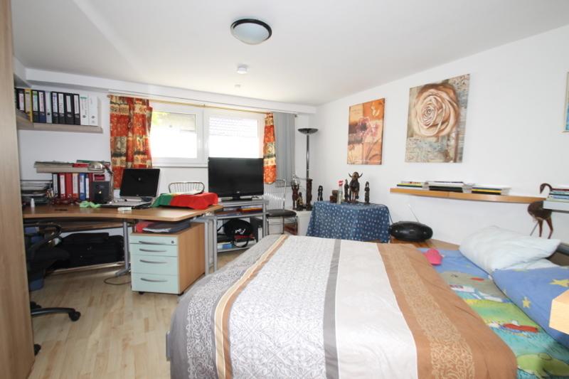 Wohnung 4/Zimmer 2