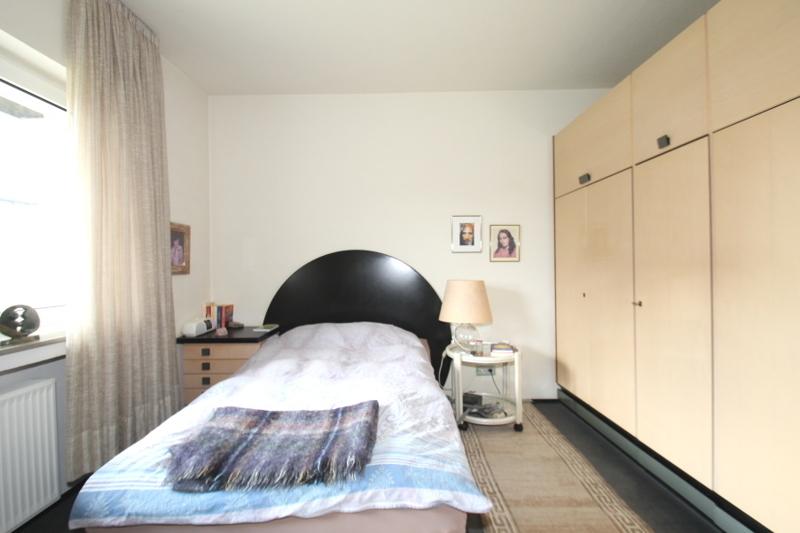 Wohnung 1/Kinderzimmer