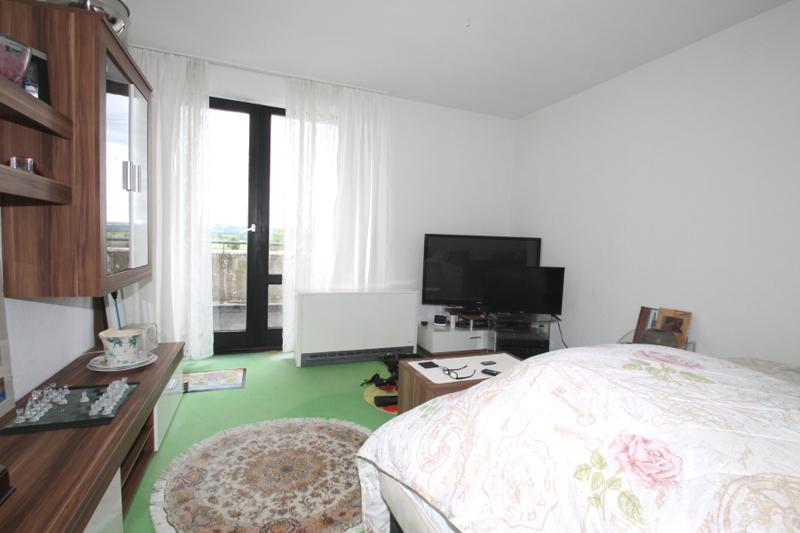Wohnraum (abgeteilt) Bild 3