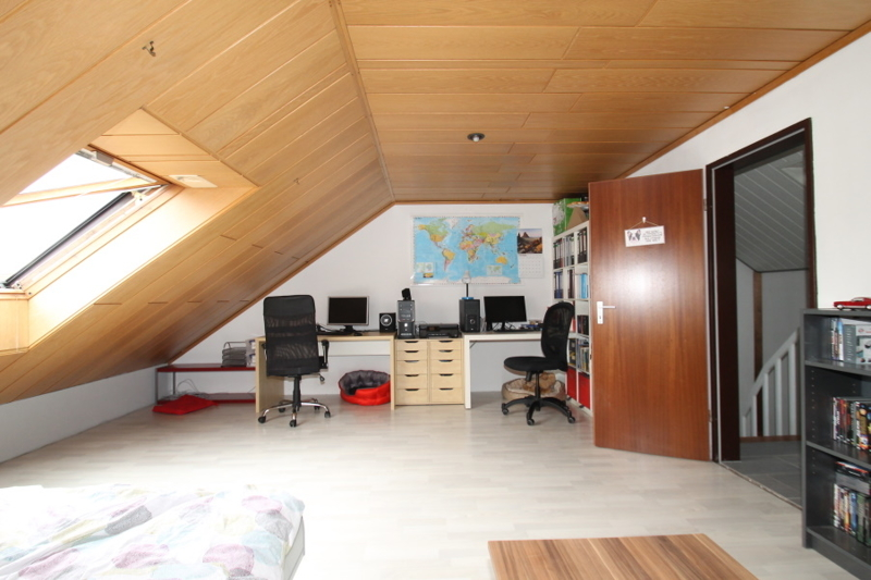 Wohnstudio Bild 3