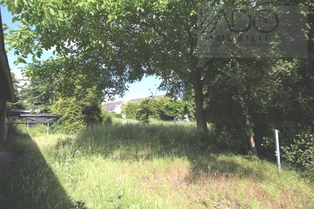 Grundstücke Ansicht 4