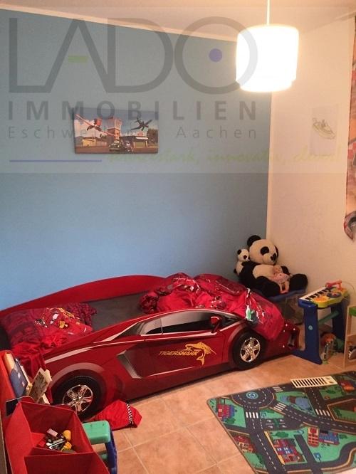 Kinderzimmer Bild 4