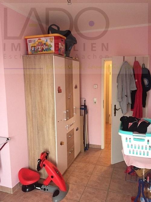 Kinderzimmer Bild 1