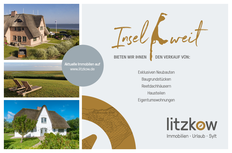 Litzkow_Immobilienseiten