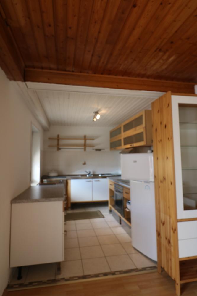 Obj.31_Küche1