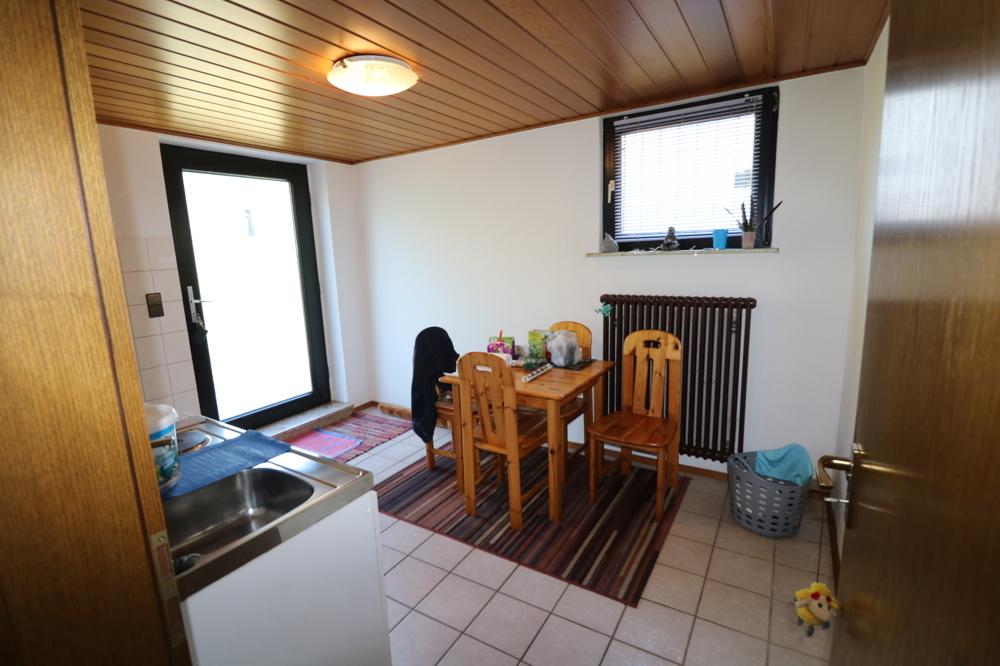 Obj 68_Gartenebene Küche 2