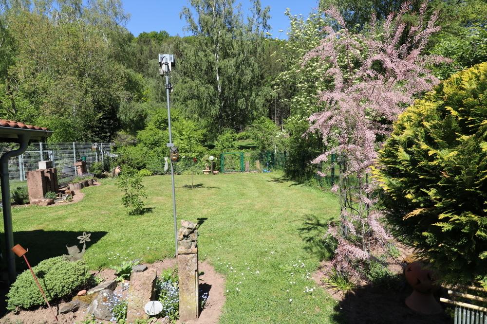 Obj 68_hinterer Gartenbereich