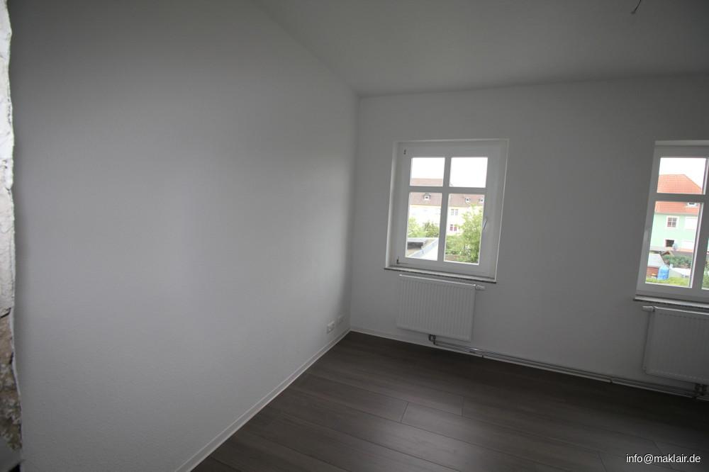 Zimmer (OG)