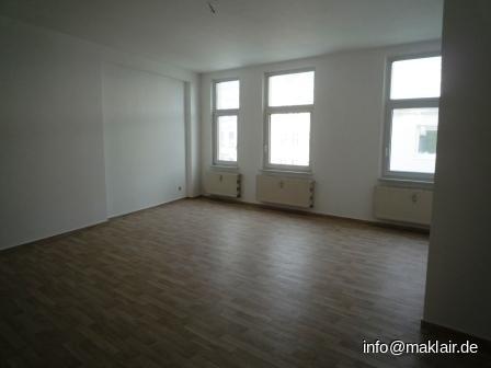 Wohnzimmer (Bild 1)