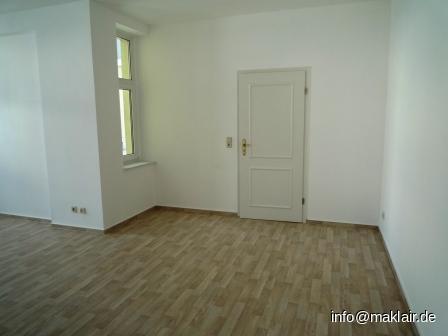 Wohnzimmer (Bild 3)