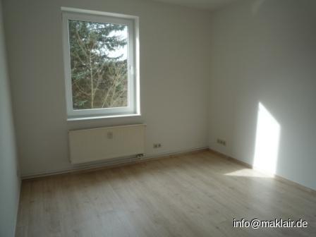 Zimmer 1 (Bild 1)