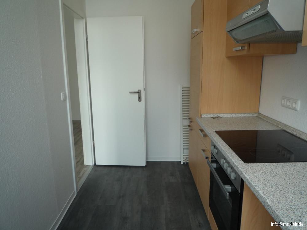 Küche, Bild 2